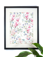 Load image into Gallery viewer, Spring Soirée Giclée print