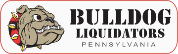 Bulldog Liquidators PA