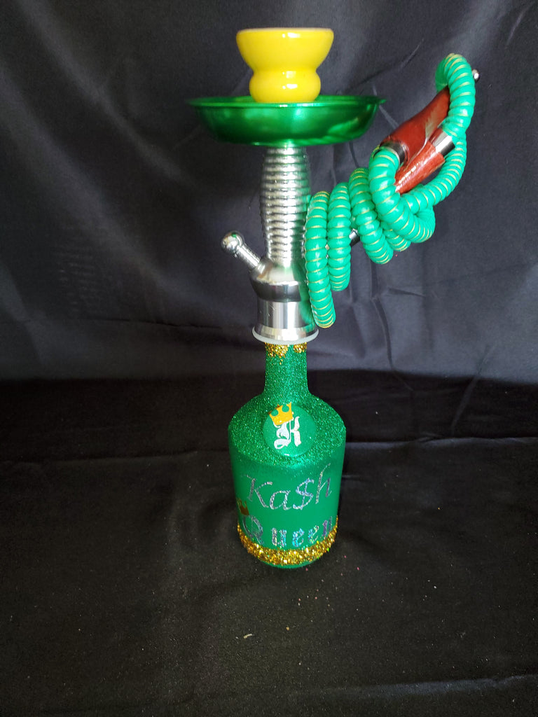 Build Your Own Hookah- Tall