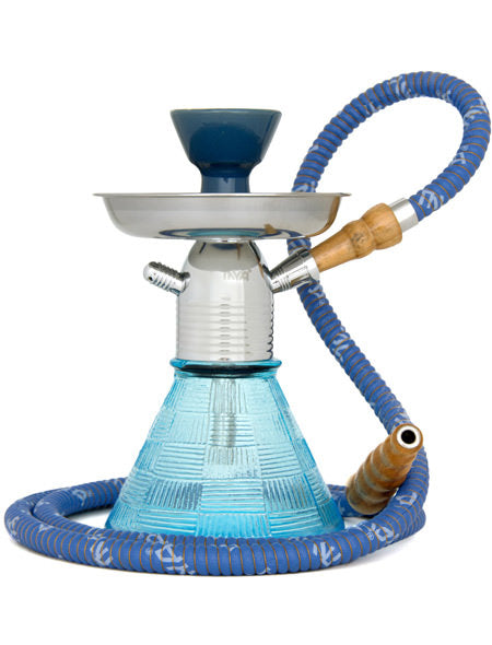The Petite Hookah from Mya Saray