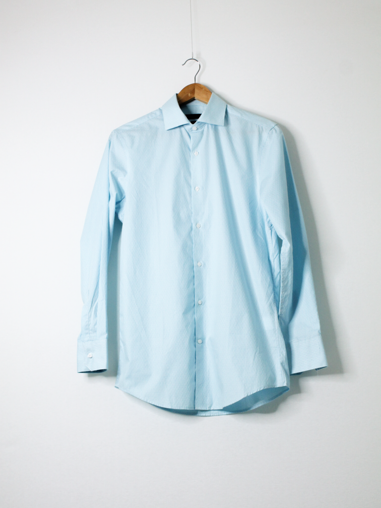 Marc New York Dress Shirt - Size 32/33