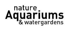 Nature Aquariums, Australia's Cheapest Aquarium Superstore