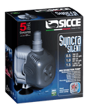 Sicce Syncra Silent Water Pump