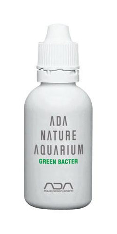 ADA Green Bacter 500ml - Nature Aquariums