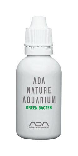 ADA Green Bacter 50ml - Nature Aquariums