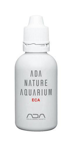 ADA ECA 500ml - Nature Aquariums
