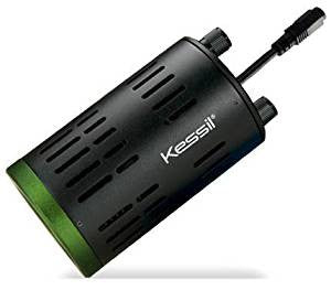 Kessil A160WE-AS Tuna Sun - Nature Aquariums