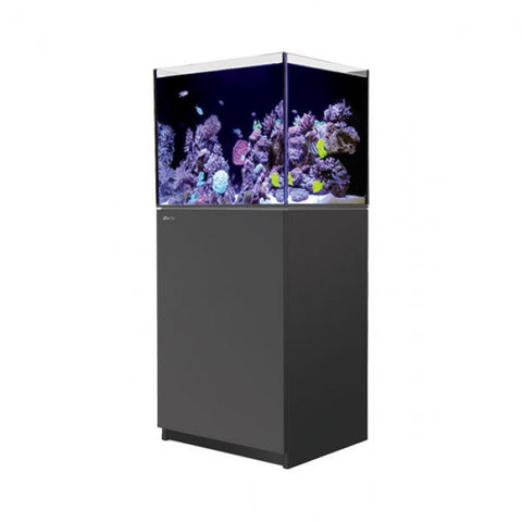 Red Sea Reefer 170 - Nature Aquariums