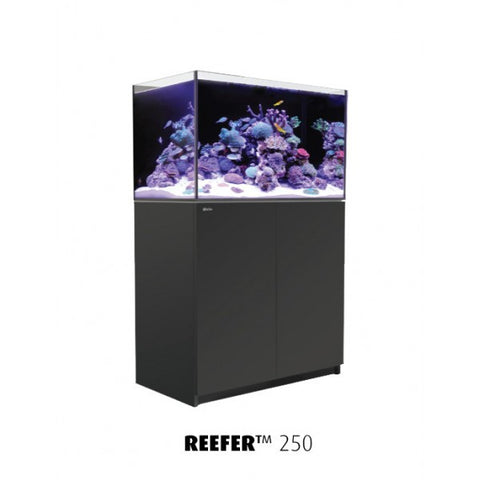 Red Sea Reefer 250 - Nature Aquariums