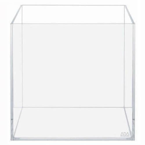 ADA Cube Garden 30-C - Nature Aquariums