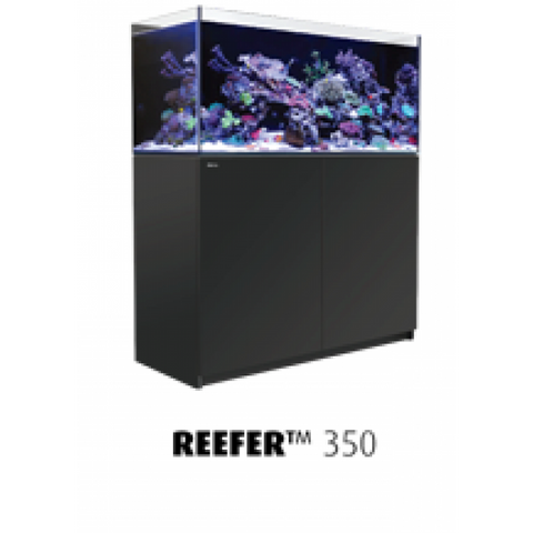 Red Sea Reefer 350 - Nature Aquariums