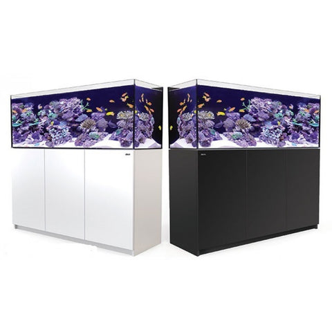 Red Sea Reefer 425xl - Nature Aquariums