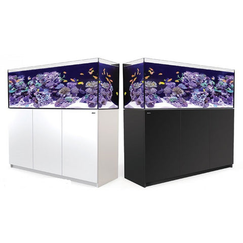 Red Sea Reefer 525xl - Nature Aquariums