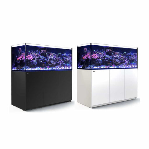 Red Sea Reefer XXL 625 - Nature Aquariums