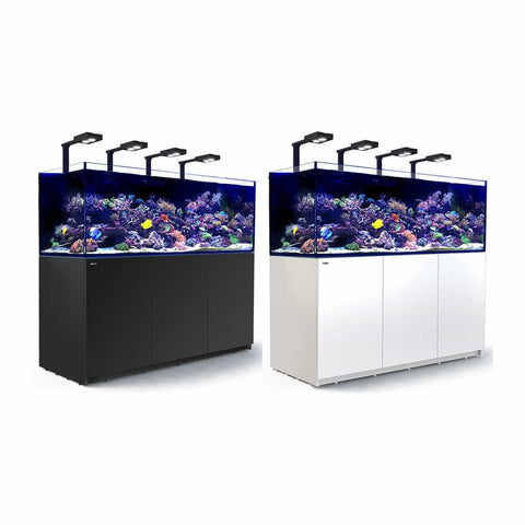 Red Sea Reefer XXL 750 Deluxe - Nature Aquariums