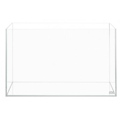 ADA Cube Garden 90-H - Nature Aquariums