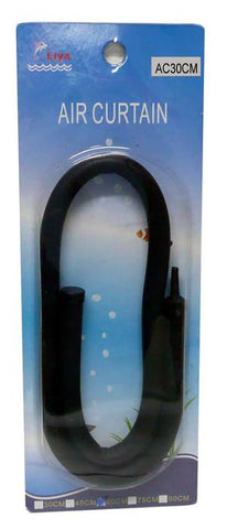 30cm Air Curtain - Nature Aquariums