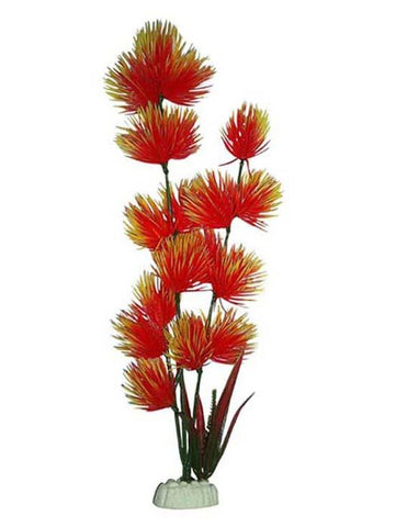 "16"" Plastic Flouro Plant - Nature Aquariums"