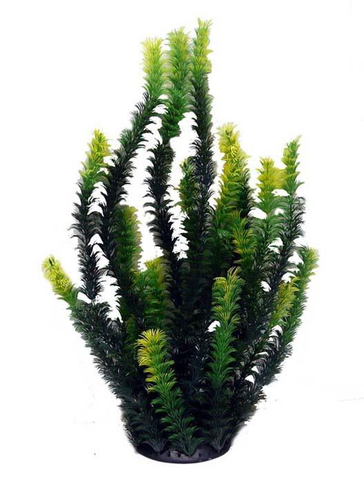 "30"" Deluxe Plant - Nature Aquariums"