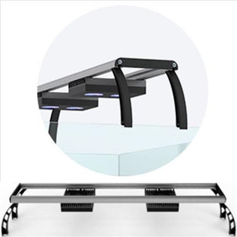 "Aqua Illumination AI Classic Mount Rail 48"" - Nature Aquariums"