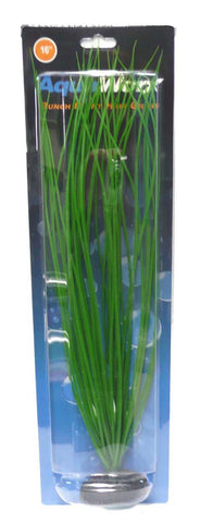 "16"" Bunch Plant Hairgrass - Nature Aquariums"