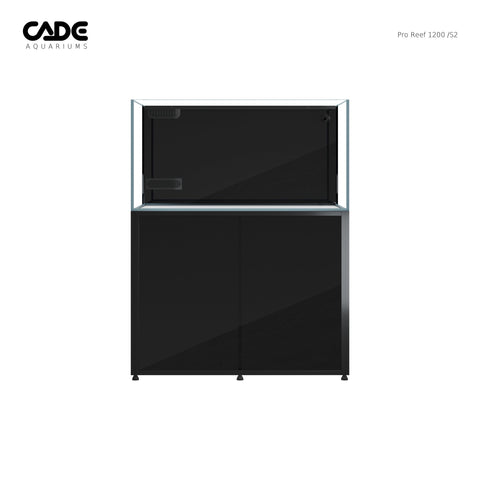 CADE Pro Reef 1200 S2 - PR2-1200 - Nature Aquariums
