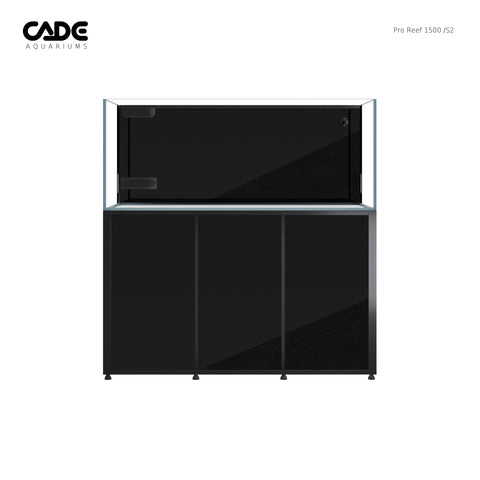 CADE Pro Reef 1500 S2 - PR2-1500 - Nature Aquariums