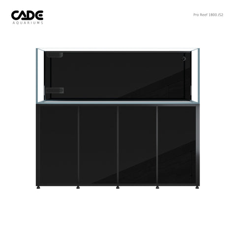 CADE Pro Reef 1800 S2 - PR2-1800 - Nature Aquariums