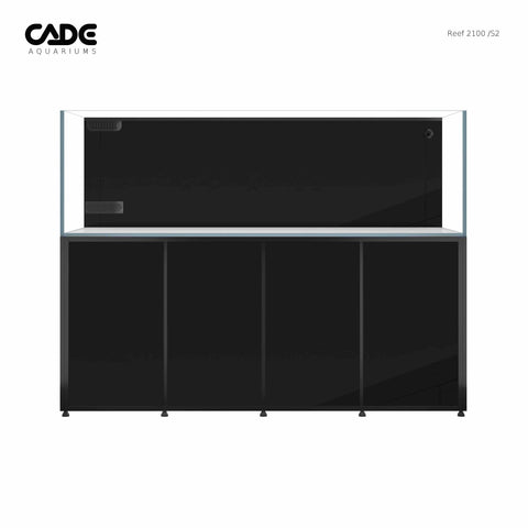 CADE Pro Reef 2100 S2 - PR2-2100 - Nature Aquariums