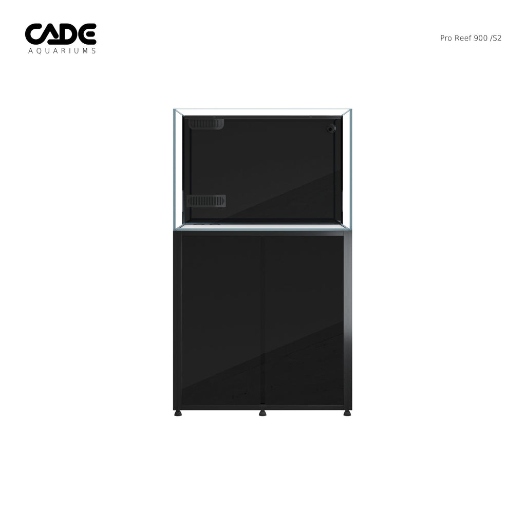 CADE Pro Reef 900 S2 - PR2-900 - Nature Aquariums