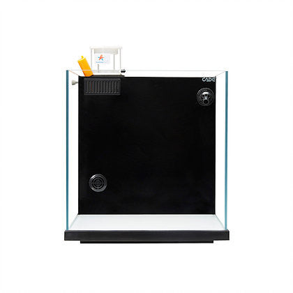 Cade Pro Reef Mini PR400 - Nature Aquariums