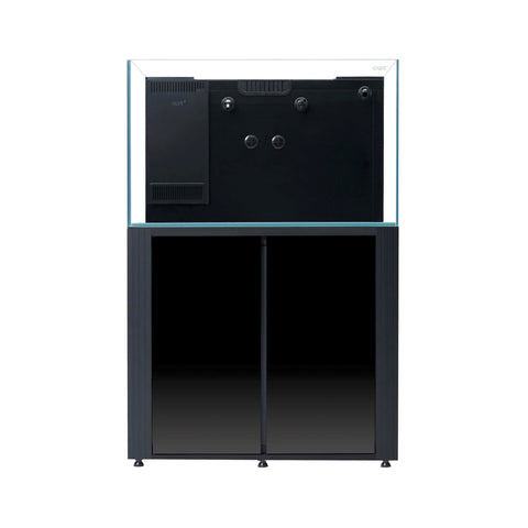 Cade Pro Reef 900 PR900 - Nature Aquariums