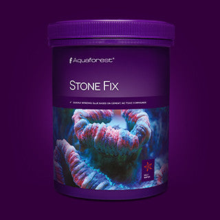 Aquaforest Stone Fix 1500g - Nature Aquariums