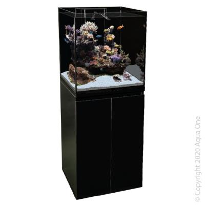 Aqua One Reefsys - Nature Aquariums