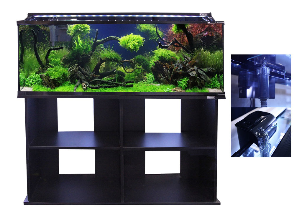 Aqua One Horizon 182 - Nature Aquariums