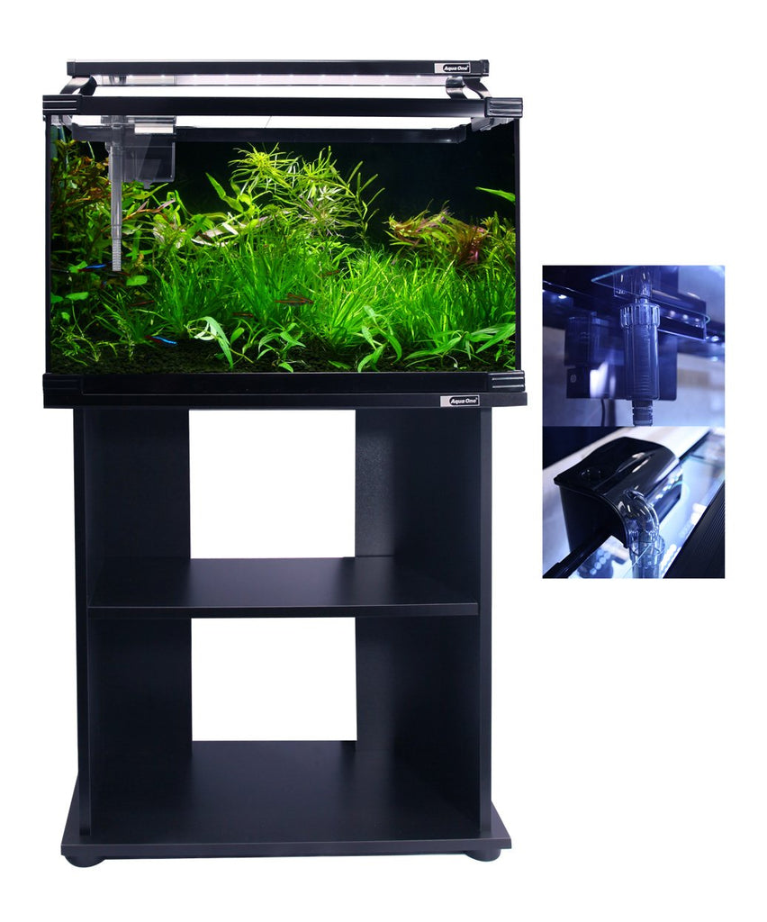 Aqua One Horizon 65 - Nature Aquariums