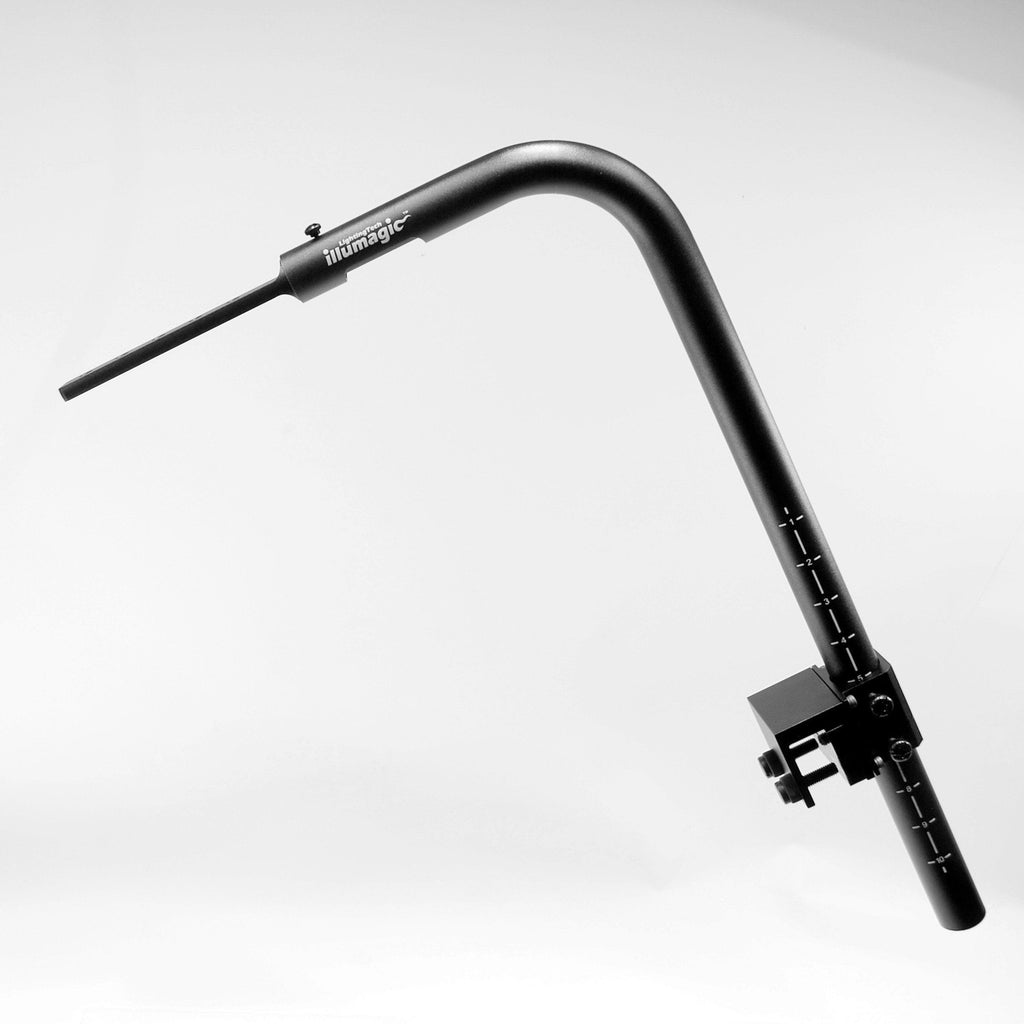 "Illumagic 24"" Mount Arm"