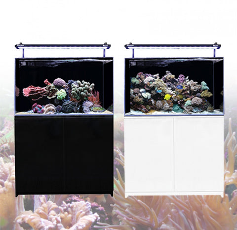 Aqua One Mini Reef 160 - Nature Aquariums