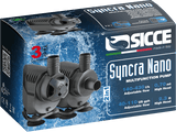 Sicce Syncra Nano - Nature Aquariums