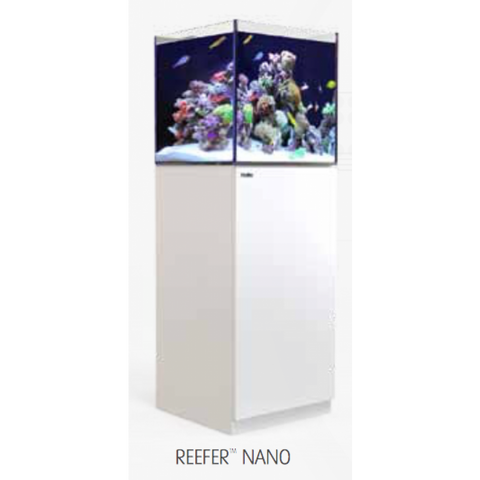 Red Sea Reefer Nano - Nature Aquariums
