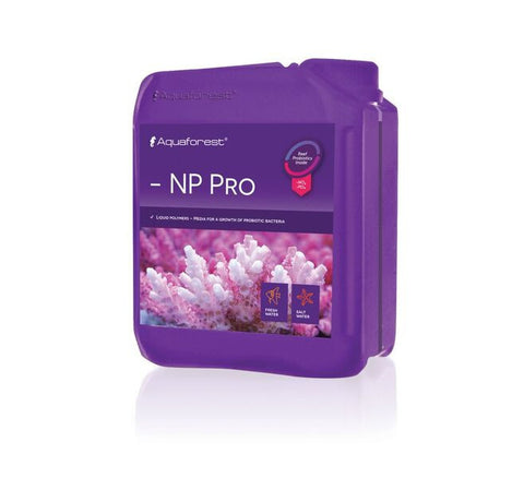 Aquaforest -NP Pro 2000ml - Nature Aquariums