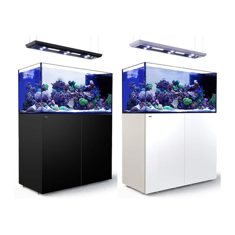Red Sea Reefer Peninsula P650 Deluxe 650L - Nature Aquariums