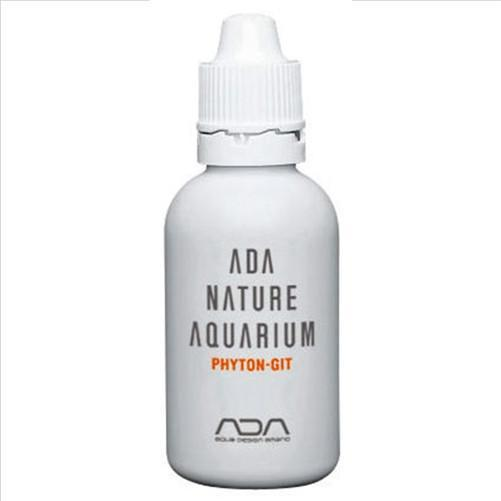 ADA Phyton-Git - Nature Aquariums