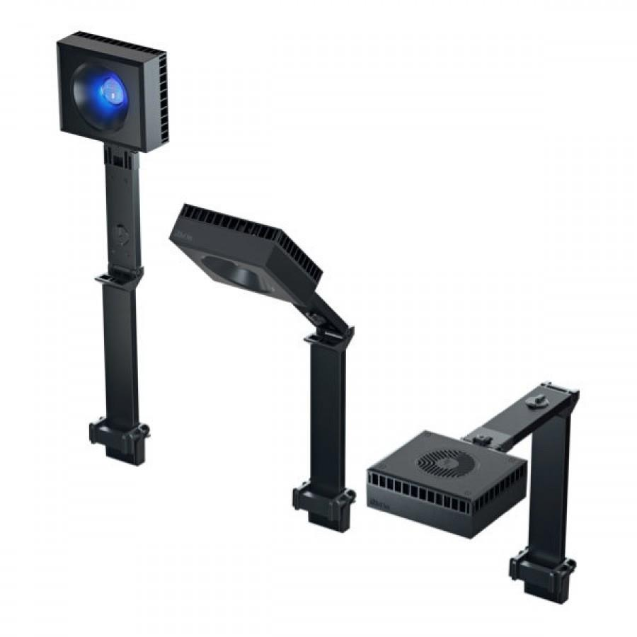 Red Sea Reef LED 90 Mounting Arms - Nature Aquariums