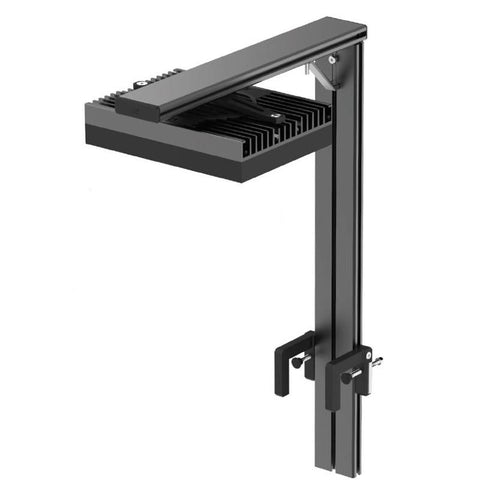 Aqua Illumination AI HMS Single Arm Mount - Nature Aquariums