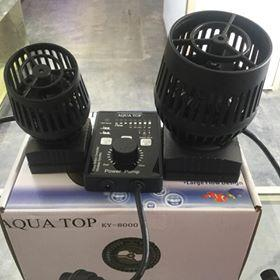 Aqua Top Power Wave Controllable Wave Pump - Nature Aquariums