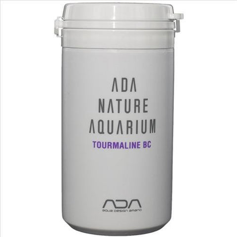 ADA Tourmaline BC 100g - Nature Aquariums