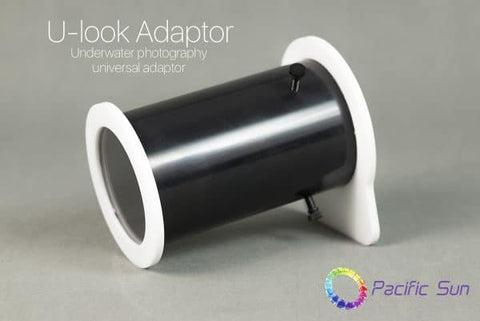 Pacific Sun U-Look Adapter