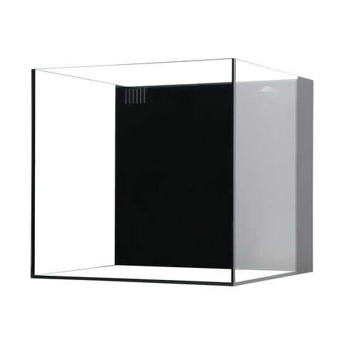 Waterbox Cube Series Aquariums - Nature Aquariums