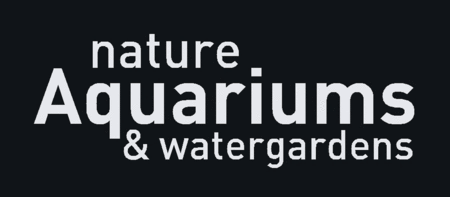 Nature Aquariums